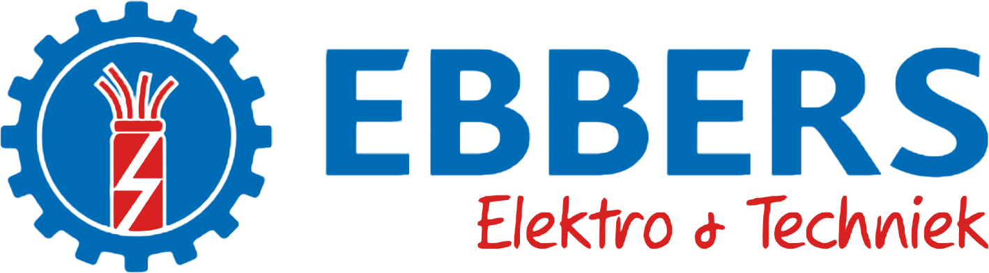 Ebbers Elektro & Techniek